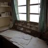 1226 - Detaille Island - 2011-02-21 - P1060914