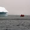 1425 - Penola Strait-Booth Island - 2011-02-22 - P1010747