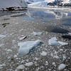 0402 - Neko Harbour - 2011-02-20 - P1050877