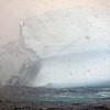 0332 - At Sea - 2011-02-19 - P1050789