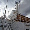 4441 - On the Ship - 2011-02 - P1020536
