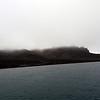 1565 - Deception Island - 2011-02-23 - P1070252