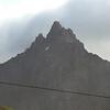 0027 - Ushuaia - 2011-02-17 - P1010439