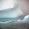 0339 - At Sea - 2011-02-19 - P1050865