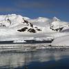 0414 - Neko Harbour - 2011-02-20 - P1050930