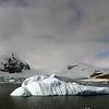 0587 - Neko Harbour - 2011-02-20 - P1060117