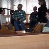 1740 - At Sea - 2011-02-23 - P1070516
