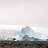 1455 - Penola Strait-Booth Island - 2011-02-22 - P1010786