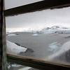 1228 - Detaille Island - 2011-02-21 - P1060916