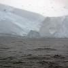 0344 - At Sea - 2011-02-19 - P1050837