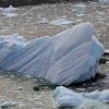 0407 - Neko Harbour - 2011-02-20 - P1050896