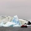 1362 - Detaille Island - 2011-02-21 - P1070112