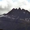 0029 - Ushuaia - 2011-02-17 - P1010444