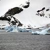 1255 - Detaille Island - 2011-02-21 - P1060939