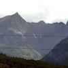 0025---Ushuaia---2011-02-17---P1010436