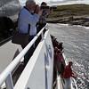0053---Ushuaia---2011-02-17---P1010494