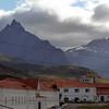 0024---Ushuaia---2011-02-17---P1010437