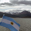 0054---Ushuaia---2011-02-17---P1010523