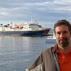 4429---Ushuaia---2011-03-09---P1020579