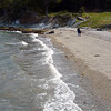 0031---Ushuaia---2011-02-17---P1010459