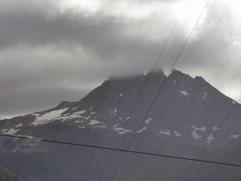 0026---Ushuaia---2011-02-17---P1010438