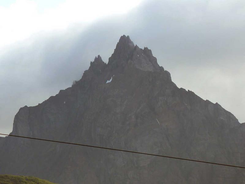 0027---Ushuaia---2011-02-17---P1010439