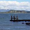 0036---Ushuaia---2011-02-17---P1010460