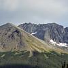 0019---Ushuaia---2011-02-17---P1010433