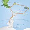 0000Aw-Antarctica-Map