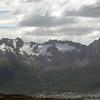 0060---Ushuaia---2011-02-17---P1010478