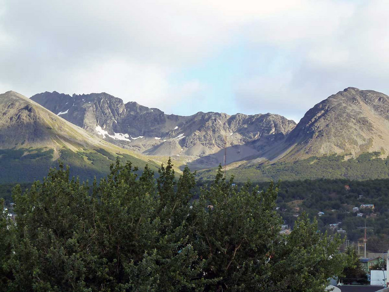 0017---Ushuaia---2011-02-17---P1010440