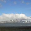 0030---Ushuaia---2011-02-17---P1010453