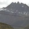 0028---Ushuaia---2011-02-17---P1010443