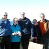 3729 - At Sea - 2011-03-05 - P1020222