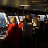 3735 - At Sea - 2011-03-05 - P1100099