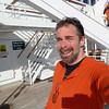 3724 - At Sea - 2011-03-05 - P1020217
