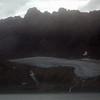 1771 - Drygalski Fjord - 2011-02-26 - P1070583