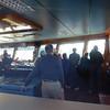 3734 - At Sea - 2011-03-05 - P1020227