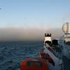 3754 - At Sea - 2011-03-05 - P1100170