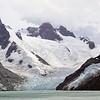 1778 - Drygalski Fjord - 2011-02-26 - P1070593