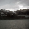 1770 - Drygalski Fjord - 2011-02-26 - P1070582