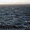 3743 - At Sea - 2011-03-05 - P1100089