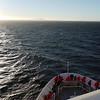 3722 - At Sea - 2011-03-05 - P1100080
