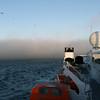 3753 - At Sea - 2011-03-05 - P1100169