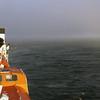 3752 - At Sea - 2011-03-05 - P1100108