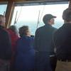 3737 - At Sea - 2011-03-05 - P1020229