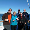 3731 - At Sea - 2011-03-05 - P1020224