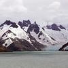 1779 - Drygalski Fjord - 2011-02-26 - P1070594