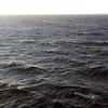 3742 - At Sea - 2011-03-05 - P1100085