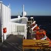 3732 - At Sea - 2011-03-05 - P1100083